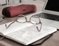 Serve aiuto per stesura tesi di laurea? Scegli il sito di ASER