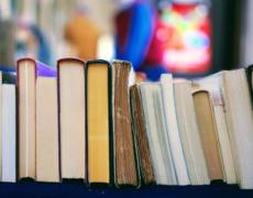Traduzioni accademiche: come scrivere una tesi partendo da esse