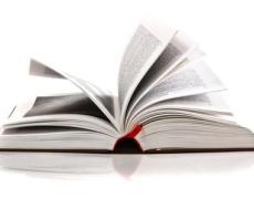 Sintesi testi: preparare gli esami su testi appositamente sintetizzati
