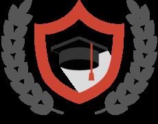 Aiuto tesi professionale – Il sito di ASER