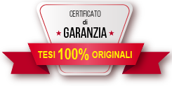 banner-garanzia-PNG