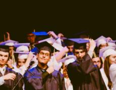 Scrivere tesi di laurea a pagamento: 4 buone ragioni per farlo