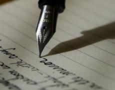 Introduzione tesi e bibliografia: quanto contano in una tesi di laurea