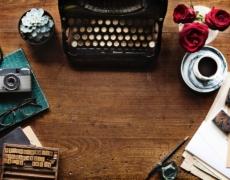 Ghostwriting: un insospettabile, grande aiuto per tesi di laurea