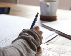 Consulenza tesi? 7 buone ragioni per scegliere ASER