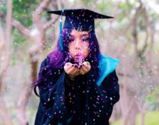 Comprare la laurea nel settore delle Scienze strategiche: è possibile?