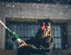 Tesi di laurea gratis: qualche buona ragione per diffidare