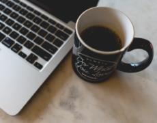 Scrivere la tesi: 8 buoni motivi per scegliere ASER